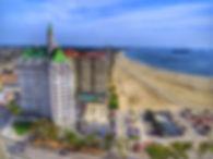 800 beach.jpg
