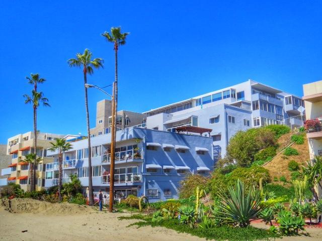 Beach front1