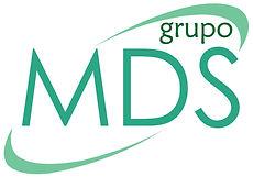 logo-grupo-mds2.jpg