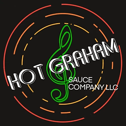 Graham Spices