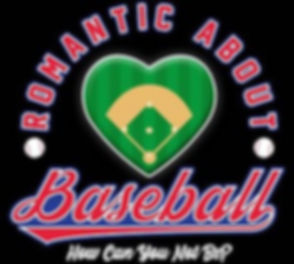 Romantic About BaseBalls Logo_edited_edi