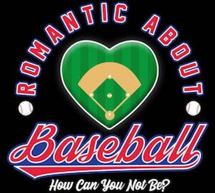 Romantic About BaseBalls Logo_edited_edi
