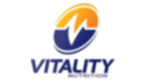 vitalitynutrition_logo_edited_edited.jpg