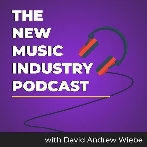 new music industry pod.jpg