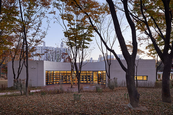 Seoro yc-library-21(web).jpg