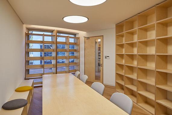 Seoro yc-library-16(web).jpg