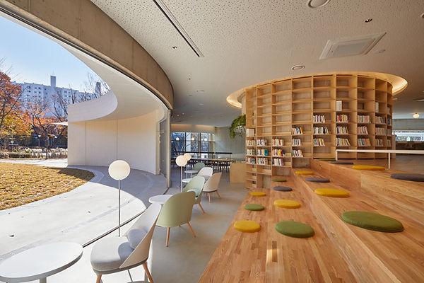 Seoro yc-library-09(web).jpg