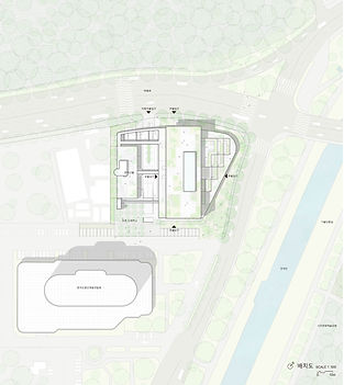 YA-62656_siteplan.jpg