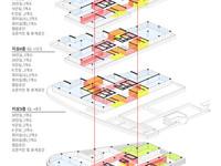 YA-62656_diagram_04.jpg