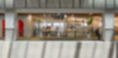 SK DnD seoro-5740(web).jpg