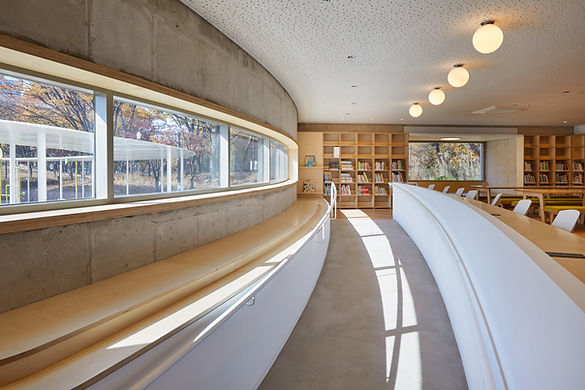 Seoro yc-library-10(web).jpg