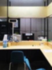 책상모듈_민원대기공간.jpg