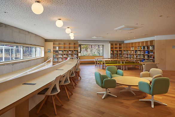 Seoro yc-library-11(web).jpg