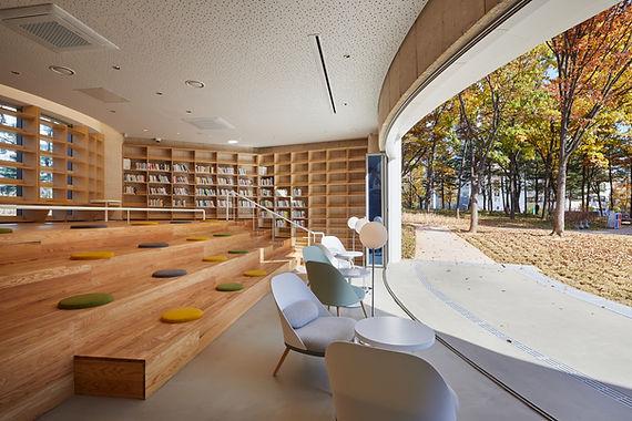 Seoro yc-library-08(web).jpg