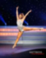 Annie Dance.jpg