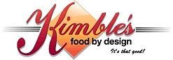 Kimbles_Logo_sm (1).jpg