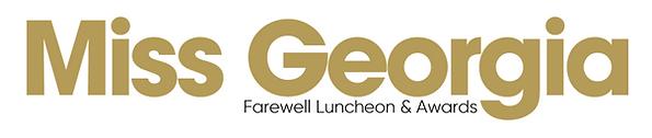 Luncheon Tix Logo 2.PNG