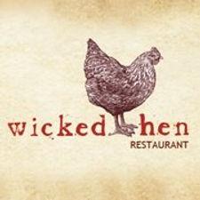 Wicked Hen.jpg