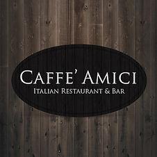 Cafe Aminci.jpg