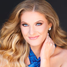 Miss Empire of the South