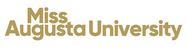 Augusta Univ 1.PNG
