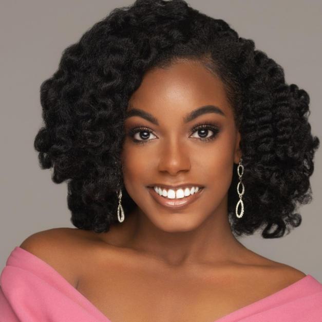 Miss West Georgia