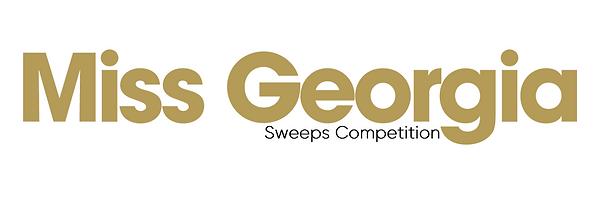 Sweeps Logo.PNG