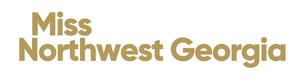 Northwest Ga.PNG