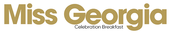 Celebration Logo 2.PNG
