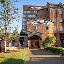 Downtown Marriott and Houlihans.jpg