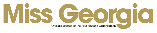 MAO Georgia Licensee (1).png