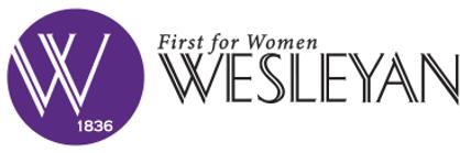 Wesleyan College.png
