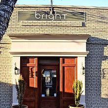 Brigt Salon and Dry Bar.jpg