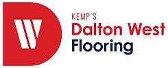 Kemp Carpet.jpg