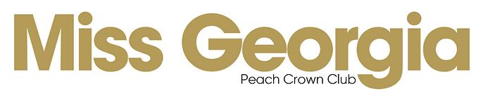 Peach Crown Club (1).PNG