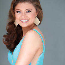 Miss Atlanta