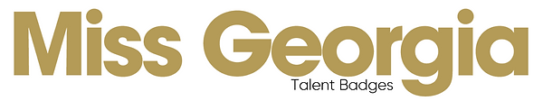 Talent Badge 1.PNG