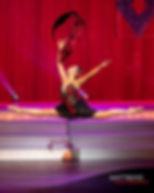 rory dance.jpg