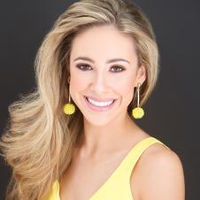 Miss Atlanta's OT