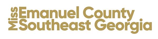 Emanuel County SE GA 1.PNG