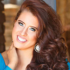 Miss CSU