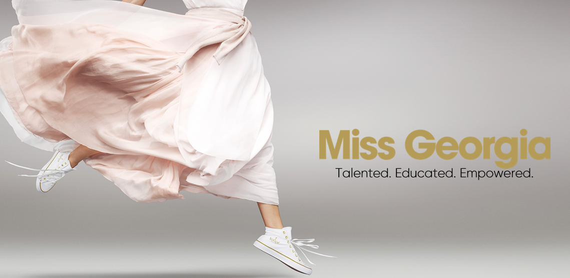 Miss Georgia Cover 1 (1).PNG