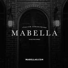 MaBella'a.jpg