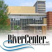 RiverCenter.jpg