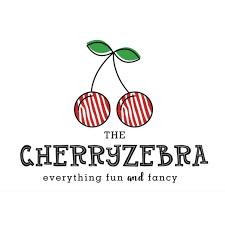 Cherry Zebra.png