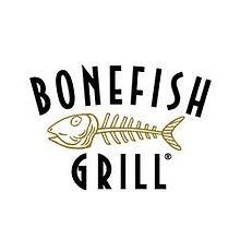 Bonefish Grill.jpg