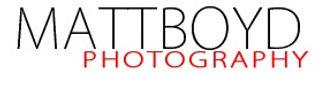 logo-mattboyd.jpg