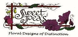 Sweet Pea's logo pdf.jpg