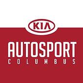KIA of Columbus.jpg
