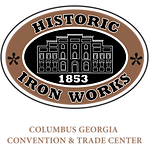 Historic-Iron-Works_LogoOL.png
